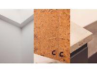 HACKNEY DOWNS STUDIOS / Studio 200: New Creative Studio / Office / Workshop Space / East London