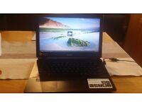 Acer C810 Chromebook 13 Full HD 1920 x 1080p Laptop **Reduced**