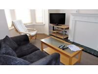STUDENT HOUSE TO LET ONLY £1500 PCM ALL BILLS INCLUDED