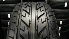 225 45 17 8mm Arrowspeed (A Tyres) Free Fitting