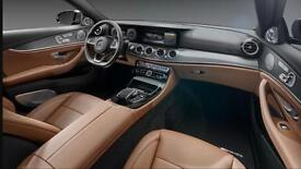 HIRE NEW E CLASS MERCEDES- BENZ & TOYOTA PRIUS HYBRID ACTIVE PCO CARS. READY UBER ! BEST SERVICE