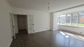 1 bedroom flat in Christchurch Avenue, Brondesbury Park, NW6