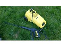 KARCHER PRESSURE WASHER K 2.32