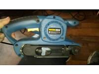 Electric sander 800w