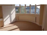 5 Bedroom House at Grasmere Avenue, Merton Park, London SW19 3DX