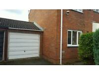Lovely 3 bed family home