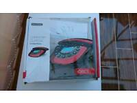 IDect Arrera Classic wired phone