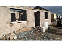 KPH Bricklaying