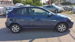 Hyundai Accent 2008,GARANTIE DISPONIBLE
