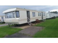 caravan for hire marine holiday park rhyl
