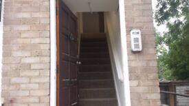 2 BEDROOM FLAT IN EDGWARE