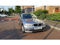 BMW 1 Series 2.0 118i 5dr 1 YEAR MOT, HPI CLEAR, SERVICE JUST DONE