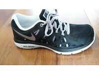 Nike Dual Fusion Run 2 - Women's Trainers - UK 3, US 5.5, EUR 36