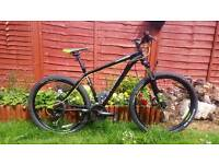 Specialized Rockhopper 27.5er
