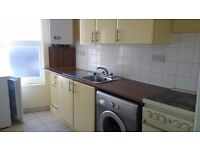 Tenant Wanted for a newly refurbished Self contained flat