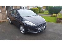 Fantastic Car. Reliable. Excellent condition. Cheap insurance. MOT March 2019. Bluetooth. DAB radio