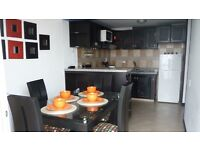 BEAUTIFUL APT. IN MEDELLIN COLOMBIA FOR RENT