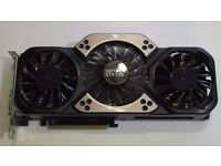 GTX 770 JETSTREAM 2 GB