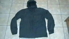 O'Neill winter ski waterproof coat jacket