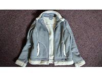 Ladies Jacket per Una