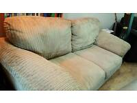 Sofa Bed - Excellent Clean Condition, Bournemouth