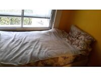 cozy single room Lewes road brighton from November 1st
