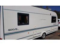 For sale..coachman pastiche..