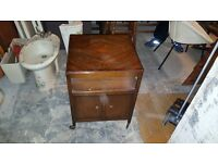 Various items for sale....furniture and other items...please look!!! (#16)