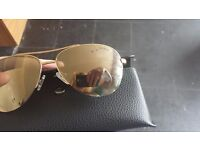 Womans guess sunglasses for sale