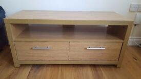 TV stand Good condition, nearly new