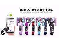 HELO LX - Worlds Best Wearable Technology