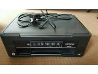 Epson XP235 All in One WiFi Printer