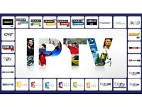 🇬🇧 IPTV - 100% GUARANTEED SERVICE OR YOUR MONEY BACK
