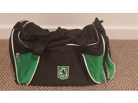 Chellaston Academy Sports Bag - New