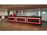 LUXURIOUS FUNCTION HALL FOR HIRE SOUTH LONDON !!!!!!