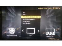 IPTV---Free-Trail---Mag---Android---Kodi---Zgemma---Openbox---etc