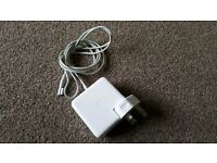 Macbook Charger (Broke, spares and repairs)