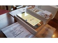 Samsung Galaxy S6 SMG920F - 32GB - Gold Platinum (Unlocked)**PROOF OF PURCHASE**
