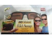 🌞 NEW HD Vision Sunglasses