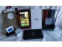 LG G4 bundle