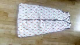 Sleeping bag 18-36months