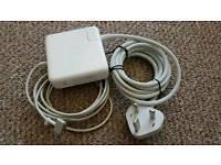 Apple Mac Charger original item