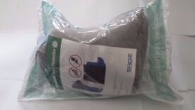 Prevalon Heel Protector II NEW and Sealed