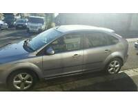 Ford focus 1.6 , Perfect