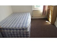 Double bed for free....collection only