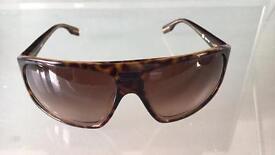 Hugo boss sunglasses was £130