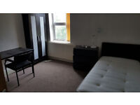 Student Room to Let in Shared House....250 per months excluding bills