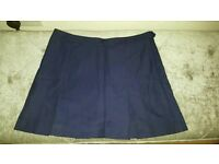 Ladies Ralph Lauren Tennis Skirt - UK SIZE 14