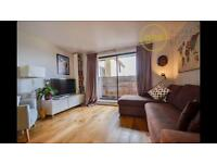 Stunning 1 Bed flat in New Cross