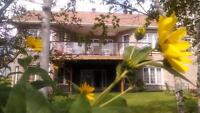 Large Family Home, desired location, north end of Timmins